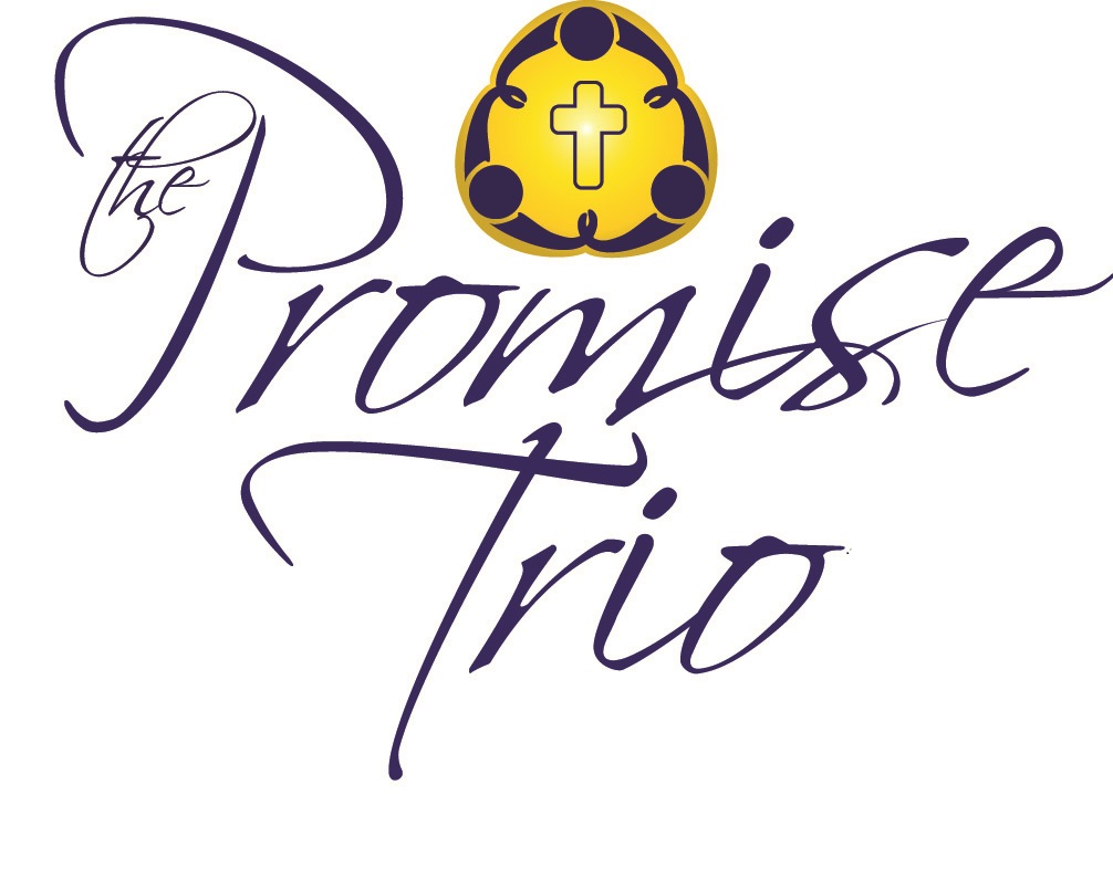 The Promise Trio®