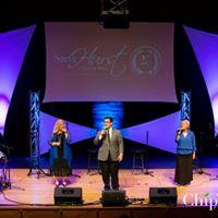 Steve Hurst School of Music